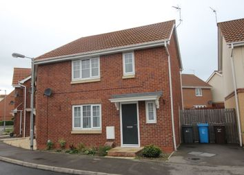 Thumbnail 2 bed terraced house for sale in Pasture View, Kingswood, Hull