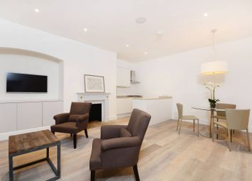 1 bed maisonette to rent in Cromwell Road, Kensington, London SW50Tq SW5