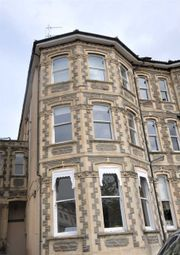 1 bed flat to rent in Royal York Villas, Clifton, Bristol BS8