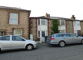 Thumbnail 2 bed property to rent in South Street, Ventnor