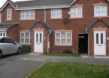Thumbnail 3 bed town house to rent in Swallowfields, Fazakerley