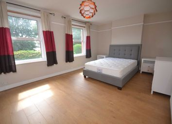 Thumbnail Room to rent in London Road, Wokingham