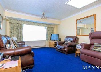 Thumbnail 1 bedroom property to rent in Vanessa Way, Joydens Wood