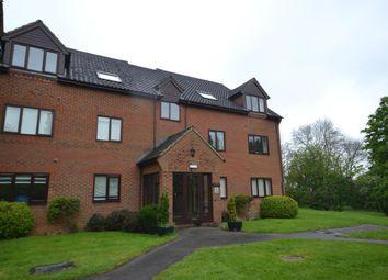 Thumbnail 2 bed flat to rent in Wavendon Fields, Wavendon, Milton Keynes, Buckinghamshire
