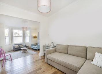 Thumbnail 4 bed terraced house to rent in Larden Road, London