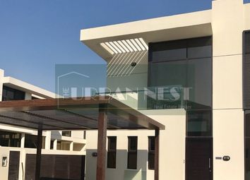 Thumbnail 3 bed villa for sale in Topanga, Damac Hills, Dubai, United Arab Emirates