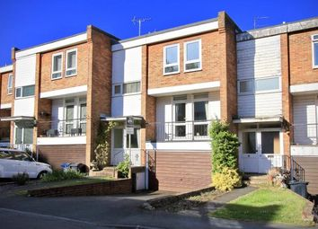 Thumbnail 3 bed terraced house for sale in Elmtree Green, Great Missenden