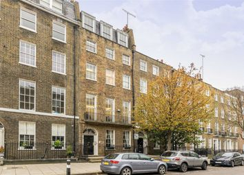 Thumbnail 8 bed property for sale in John Street, London