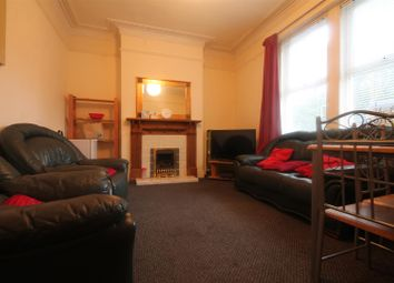 Thumbnail 5 bed property to rent in Hunters Road, Spital Tongues, Newcastle Upon Tyne