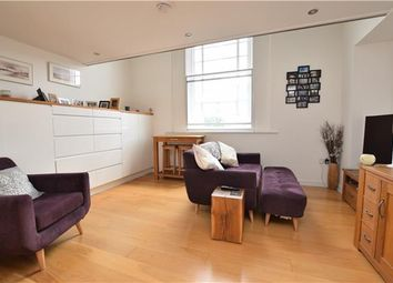 Thumbnail 1 bed flat to rent in Woodcote Drive, Purley