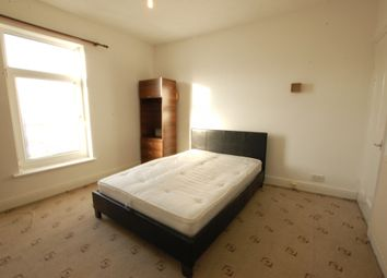 Thumbnail 3 bed terraced house to rent in Lancing Road, Sheffield, South Yorkshire