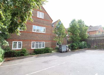 Thumbnail 2 bed flat to rent in Farley Hill, Luton