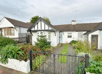 Thumbnail 2 bed semi-detached bungalow to rent in Friar Road, Orpington, Kent