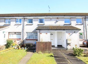 Thumbnail 1 bed flat for sale in Drumaling Terrace, Lennoxtown, Glasgow, East Dunbartonshire