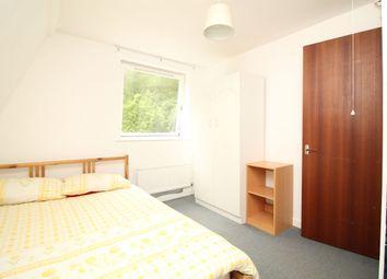 Thumbnail Room to rent in Bannister Lane, Skelbrooke