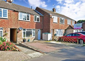 Farhalls Crescent, Horsham, West Sussex RH12