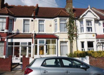 Thumbnail 4 bedroom property to rent in Links Road, London