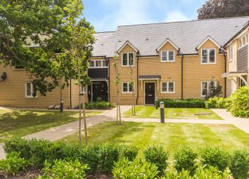 Thumbnail 3 bedroom flat for sale in Lawn Upton Close, Oxford