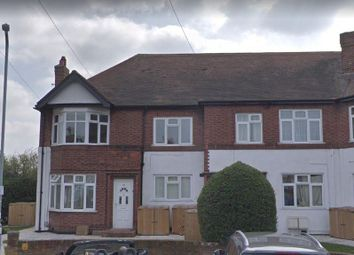 Thumbnail 2 bed property to rent in Westminster Close, Ilford