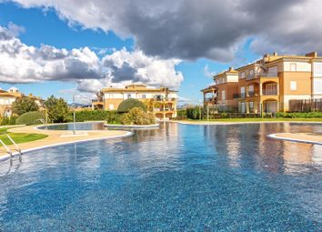Thumbnail 4 bed apartment for sale in 07199, Palma (Son Gual), Spain