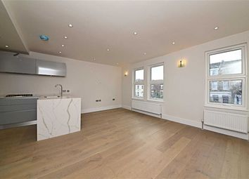 Thumbnail 2 bed flat for sale in Station Road, Finchley, London