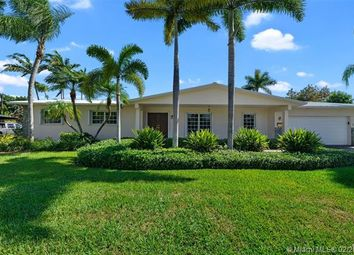 Thumbnail 3 bed property for sale in 13725 Sw 83 Ct, Palmetto Bay, Florida, 13725, United States Of America
