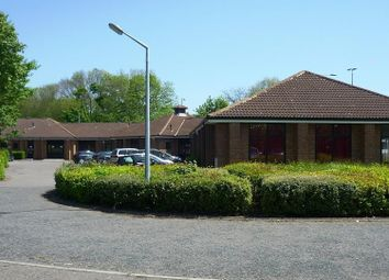 Thumbnail Office to let in Unit 5, Southgate Court, Hornsea, East Yorkshire
