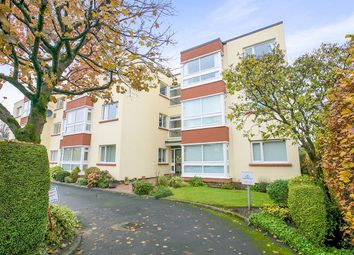 Thumbnail 2 bed flat for sale in Tytherington Drive, Tytherington, Macclesfield