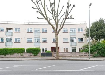 Thumbnail 2 bed property to rent in Flowersmead, Upper Tooting Park, London