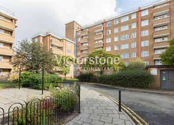 Thumbnail 3 bed flat for sale in Jubilee Street, Whitechapel, London