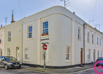 Thumbnail 4 bed semi-detached house to rent in Portland Place, Cheltenham