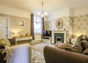 Thumbnail 3 bed terraced house for sale in Fairfield Street, Oswaldtwistle, Lancashire