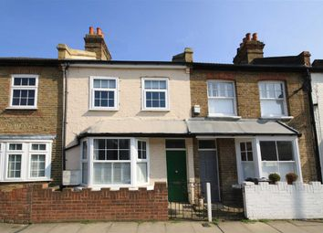 Thumbnail 2 bed property to rent in Thornbury Road, Osterley, Isleworth