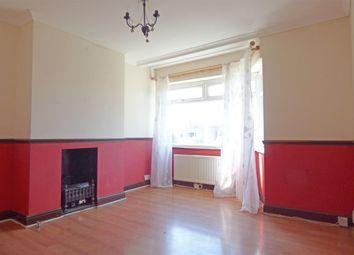 2 bed maisonette for sale in Burnham Road, Dartford DA1