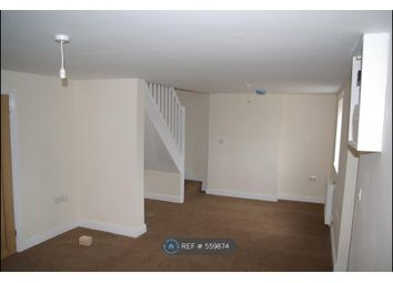 Thumbnail 3 bedroom detached house to rent in Fir Tree Cottage, Bayford
