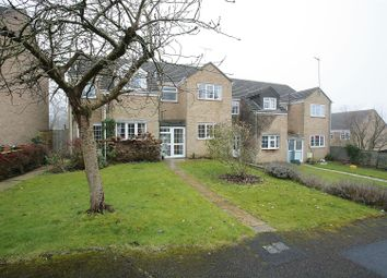 Thumbnail 3 bed property for sale in Hitchmans Drive, Chipping Norton