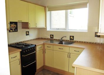 Thumbnail 2 bed terraced house to rent in Geraint Rd, Bromley