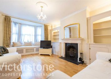 Thumbnail 1 bed flat for sale in St John's Grove, Archway, London