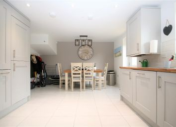 Thumbnail 3 bed terraced house for sale in Stret Kosti Veur Woles, Nansledan, Newquay
