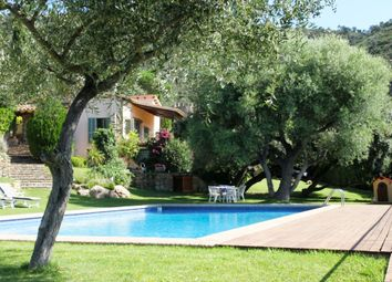 Thumbnail 5 bed villa for sale in Castell D'aro Platja D'aro Costa Brava, Costa Brava, Catalonia, Spain