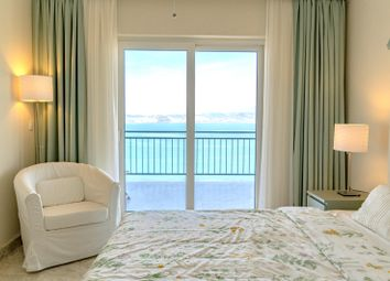 Thumbnail 3 bed villa for sale in Bodrumturkey, Aegean, Turkey