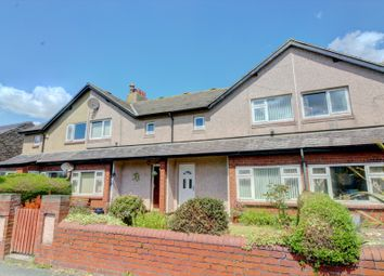 Thumbnail 3 bedroom terraced house for sale in South View, Grange Moor, Wakefield