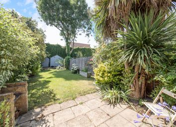 Thumbnail 4 bedroom terraced house for sale in Haseltine Road, Sydenham, London