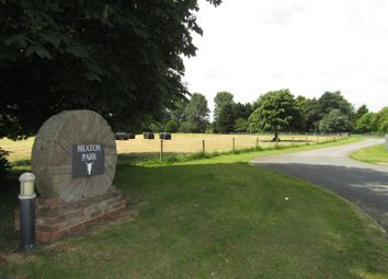 Thumbnail 3 bed property for sale in Boroughbridge, York