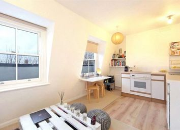 Thumbnail 1 bed flat to rent in Moorhouse Road, Notting Hill