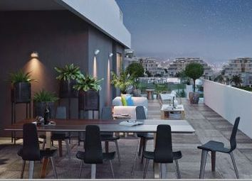 Thumbnail 2 Bed Apartment For In Sky Condos Cairo Egypt