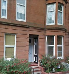 Thumbnail 2 bed flat to rent in Dunearn Street, Glasgow