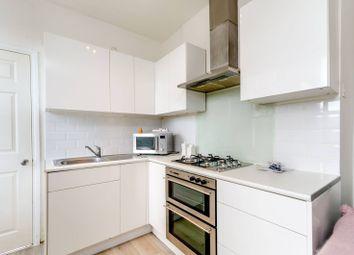 Thumbnail 2 bed flat to rent in Putney Bridge Road, Putney