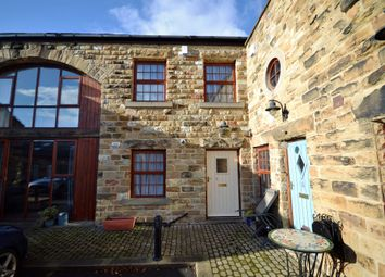 3 bed cottage for sale in Peel Mills, Peel Street, Horbury, Wakefield WF4