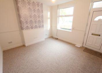 Thumbnail 3 bedroom semi-detached house for sale in Davenport Terrace, Hinckley